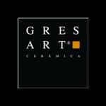 gresart